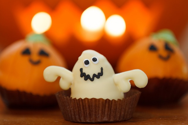 Halloween,ünnep,szokás,töklámpás,