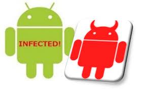 Mobilvilág – Veszélyben az Androidos telefonok?