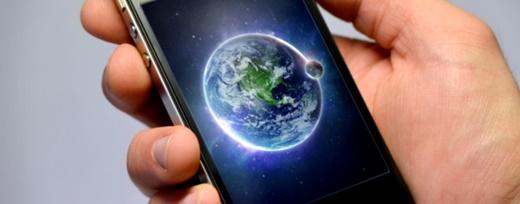 Mobilvilág – Google térkép, hatalmas fejlesztés várható?